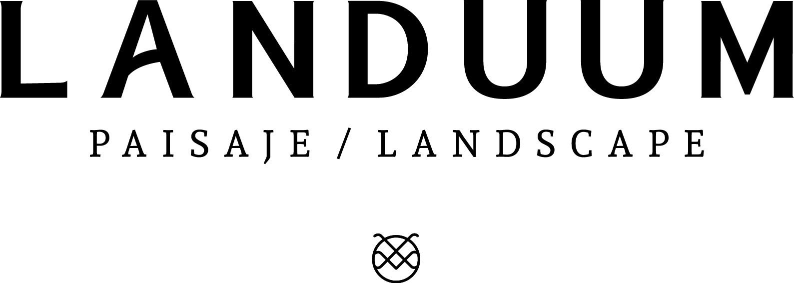 Revista Landuum – Just another WordPress site