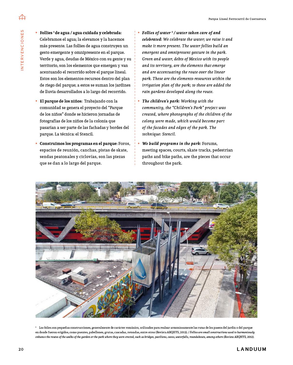 Printed Edition 08: Urban Landscape